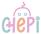 Logo Chepishop