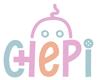 Chepi  Chepishop Mercería paquetería