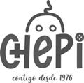 Logo Chepi