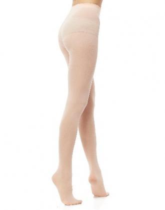 Media ballet MICRO - Ver los detalles del producto