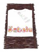 Ver productos de Camisas, camisetas y bodies