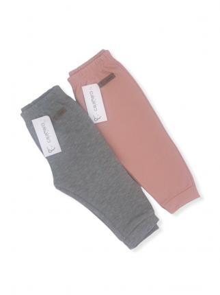 Pantalón de chándal - Ver los detalles del producto