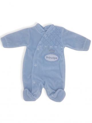 Pijama príncipe - Ver los detalles del producto